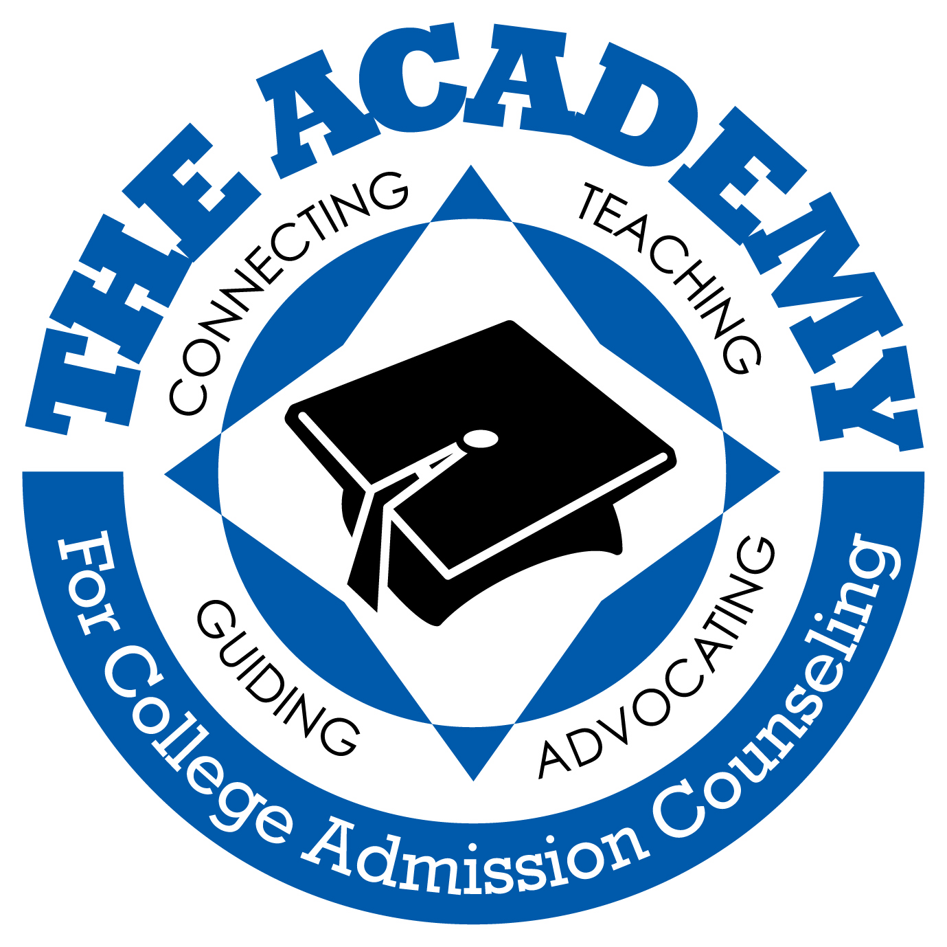 The Academy: Welcome To The Academy For College Admission Counseling